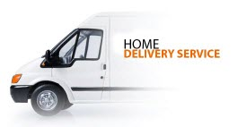 delivery-Home-Delivery-Service1